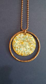 copper & glass 1
