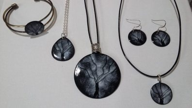 TREE OF LIFE COLLECTION