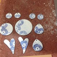 wedgewood series
